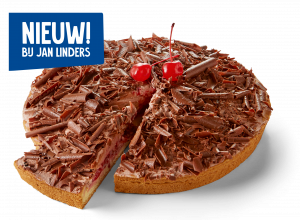 Korengoud Christoffelvlaai