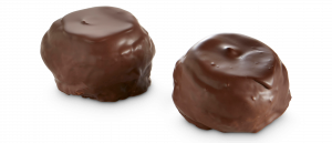 Korengoud Bossche bollen