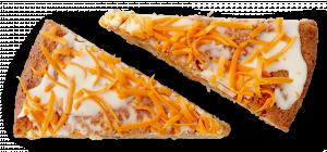 Korengoud Carrotcake punten